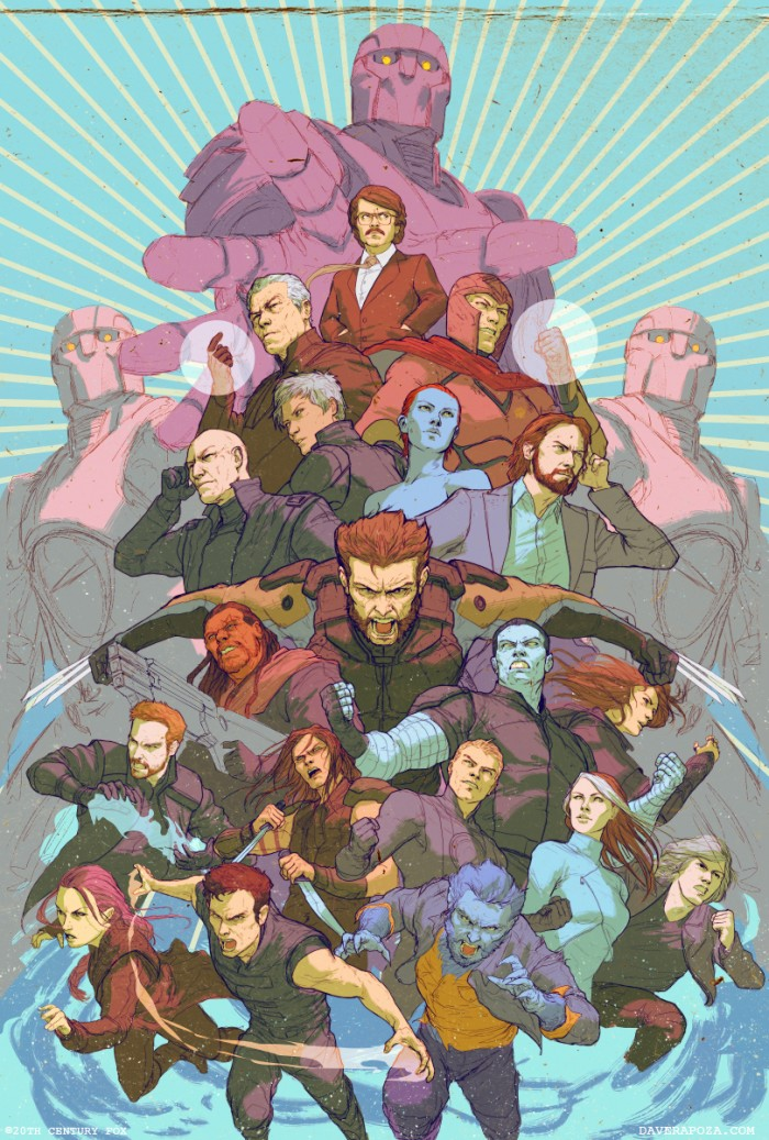 xmen__days_of_future_past_full_team_by_davidrapozaart-d7jotfd.jpg (1 MB)