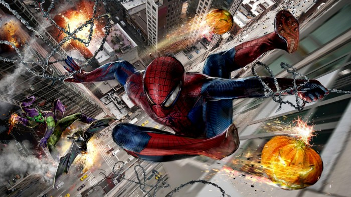 spidey_vs_the_green_goblin_by_uncannyknack-d7hyn1x.jpg (949 KB)