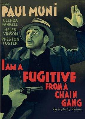 fugitive.jpg (27 KB)