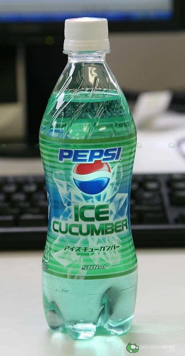 odd-Pepsi_ICE_Cucumber_1.jpg (450 KB)