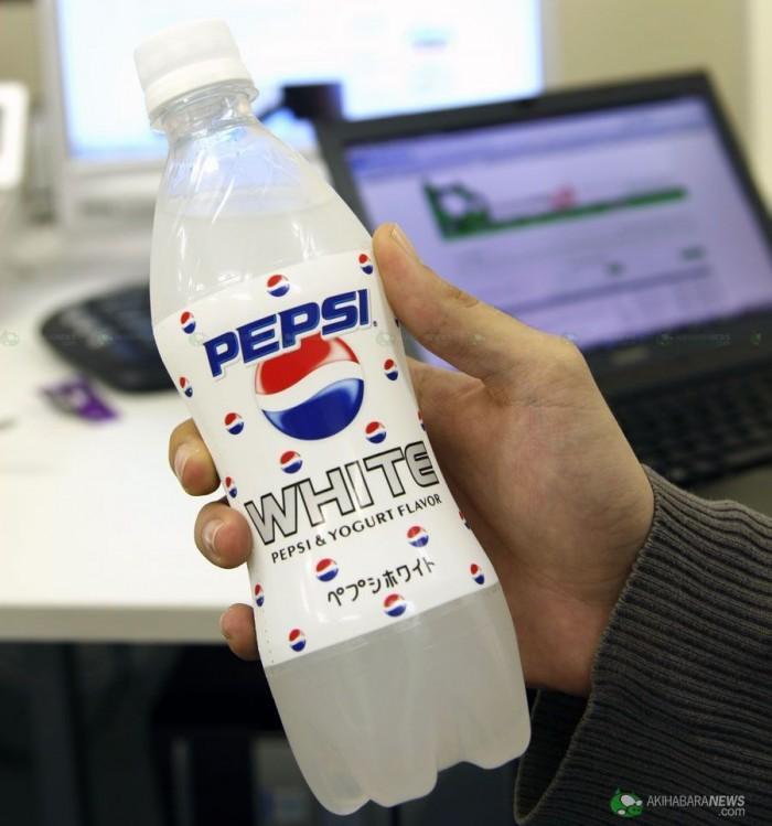odd-Pepsi_White.jpg (86 KB)