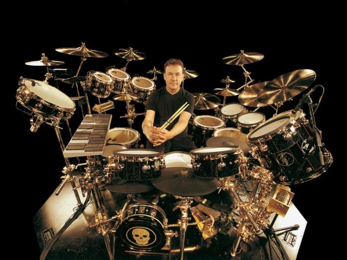 neil-peart-drum-master.jpg (228 KB)