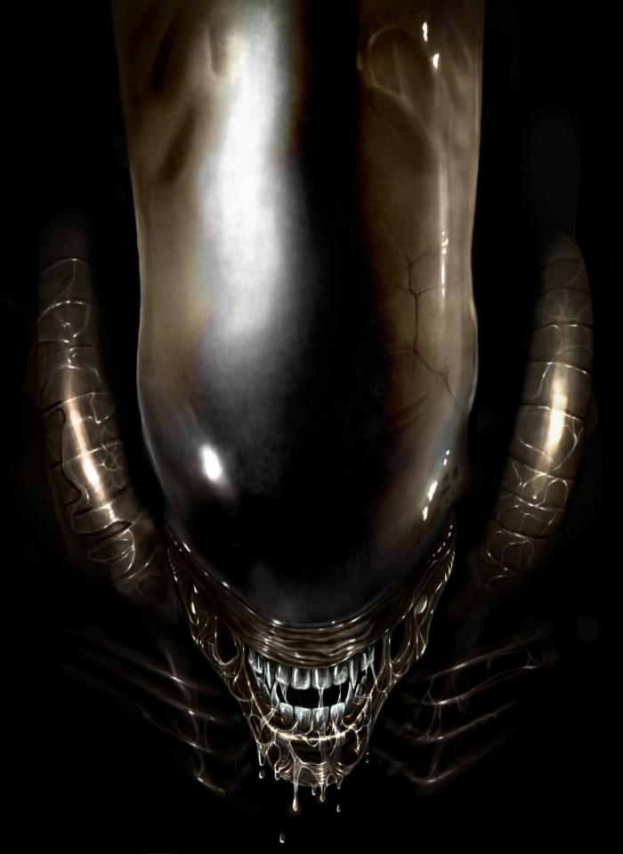 aliens_desktop_1136x1559_hd-wallpaper-1251700.jpg (654 KB)