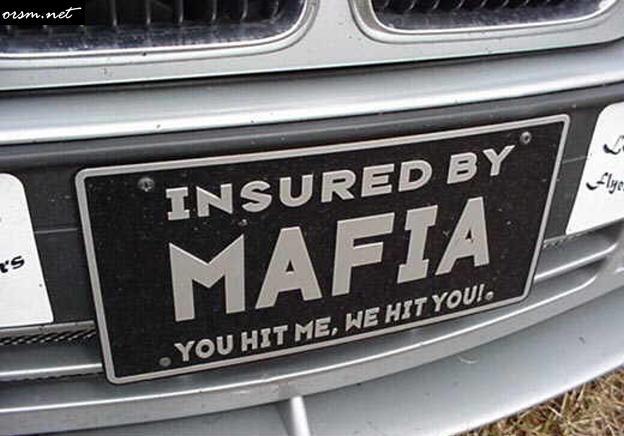 funny-mafiaplate.jpg (47 KB)
