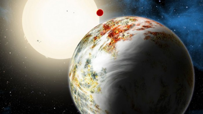 godzilla-of-earths-planet-kepler-10c.jpg (52 KB)