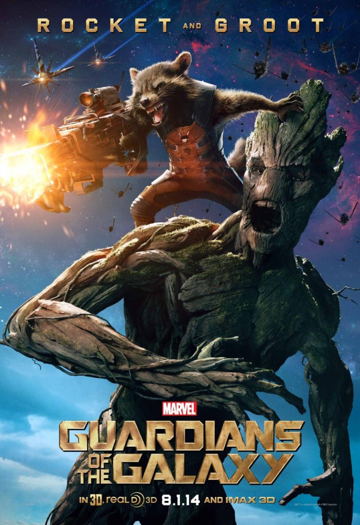 hr_Guardians_of_the_Galaxy_47.jpg (188 KB)