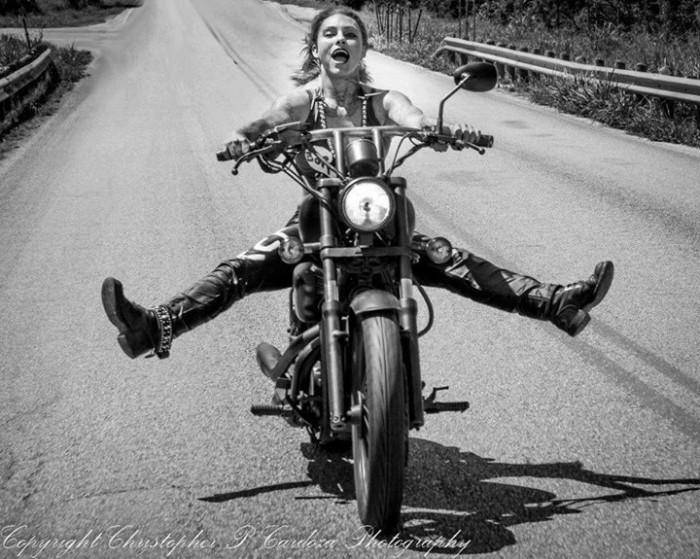 1000252 532181203503013 442658954 n 700x559 Chopper wtf Motorcycle interesting Harley chopper bikes biker bike awesome