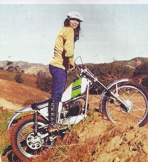 bike-426001_482979181758784_154093863_n.jpg (96 KB)