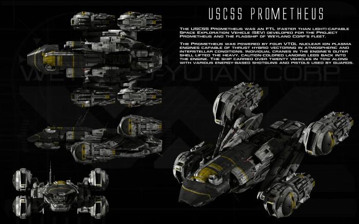 uscss-prometheus-ortho-by-unusualsuspex-d795leo.jpg (1 MB)