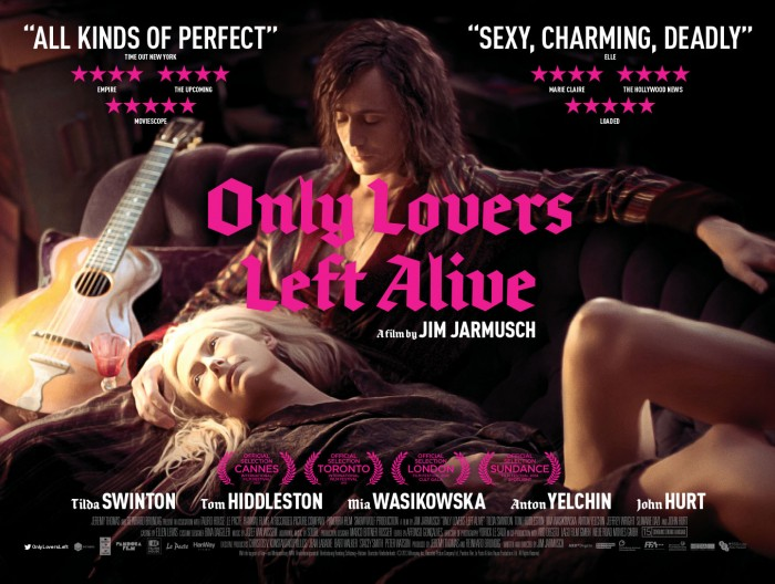 Only-Lovers-Lefts-Alive-Poster.jpg (298 KB)