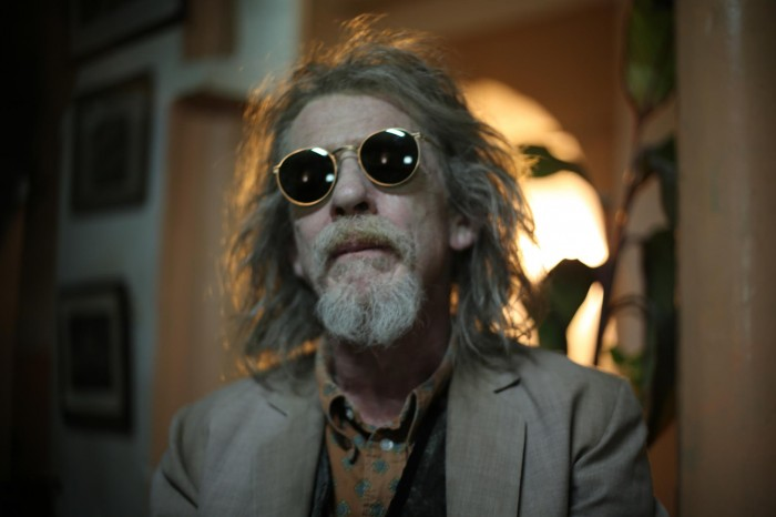still-of-john-hurt-in-only-lovers-left-alive-2013.jpg (131 KB)