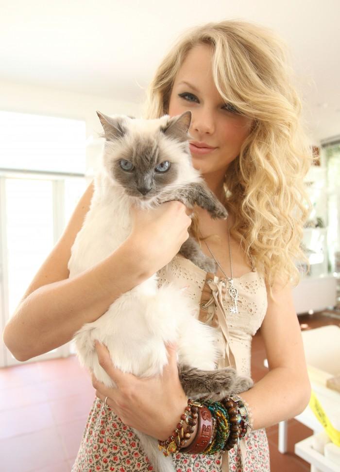 Taylor_Pussy.jpg (1 MB)