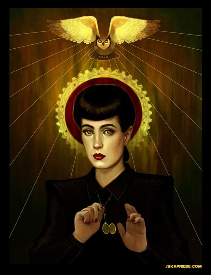 Jska-Priebe-Women-of-Science-Fiction-Blade-Runner.jpeg (94 KB)