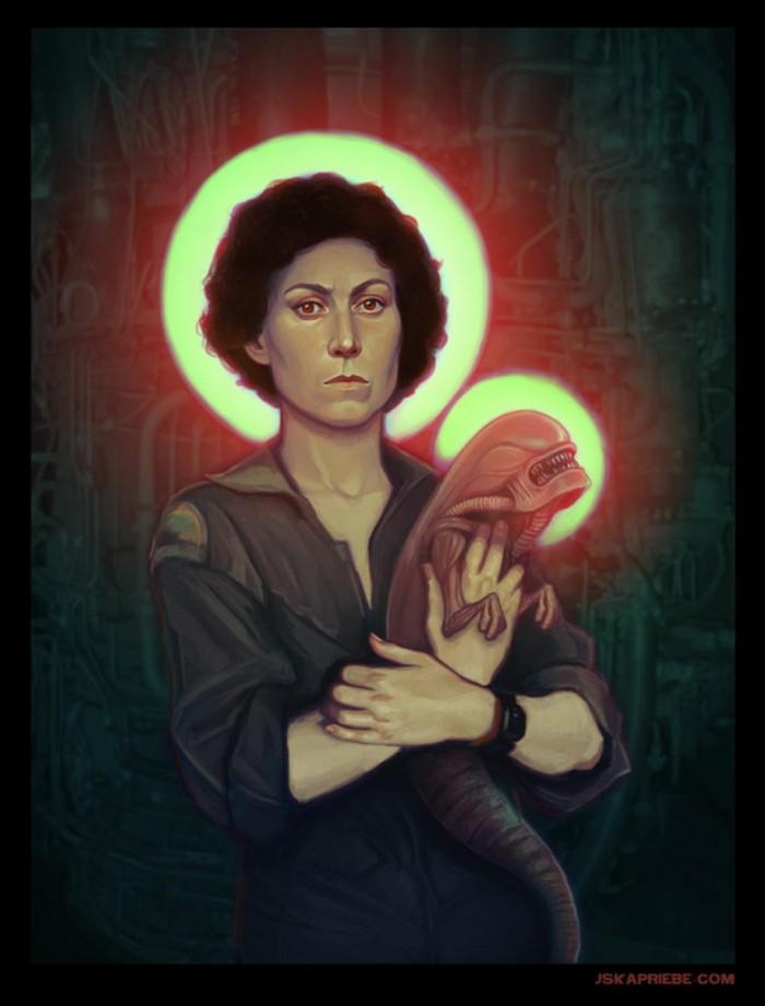 Jska-Priebe-Women-of-Science-Fiction-Ripley.jpeg (75 KB)