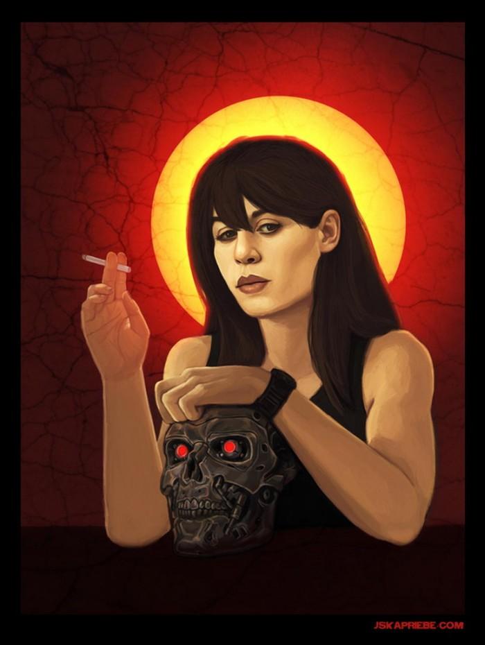 Jska-Priebe-Women-of-Science-Fiction-Sarah-Connor.jpeg (82 KB)
