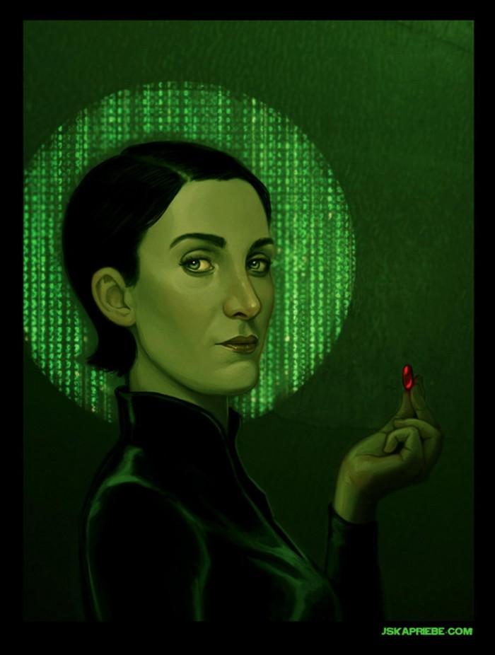 Jska-Priebe-Women-of-Science-Fiction-Trinity.jpeg (88 KB)