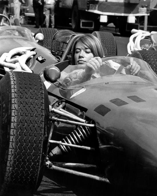 race-car-1676_508303479216536_506738450_n.jpg (55 KB)