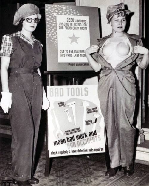 1422635 737295856299785 712469933 n BAD TOOLS wtf vintage Photography not exactly safe for work NeSFW interesting BAD TOOLS awesome