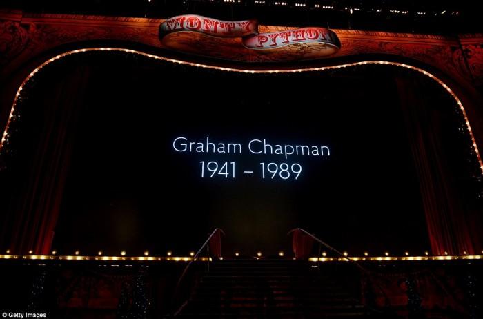 graham1.JPG (93 KB)