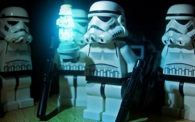 a8e6a1599154588ae654c9656ac947a1 Lego Star Wars star wars Legos awesome