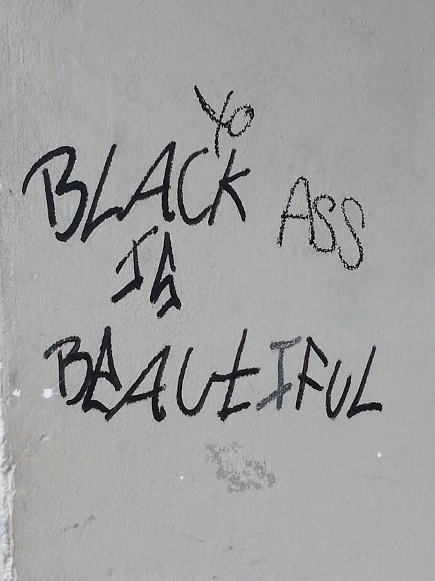 20130921 151036 NOleans Graffiti graffiti beautiful