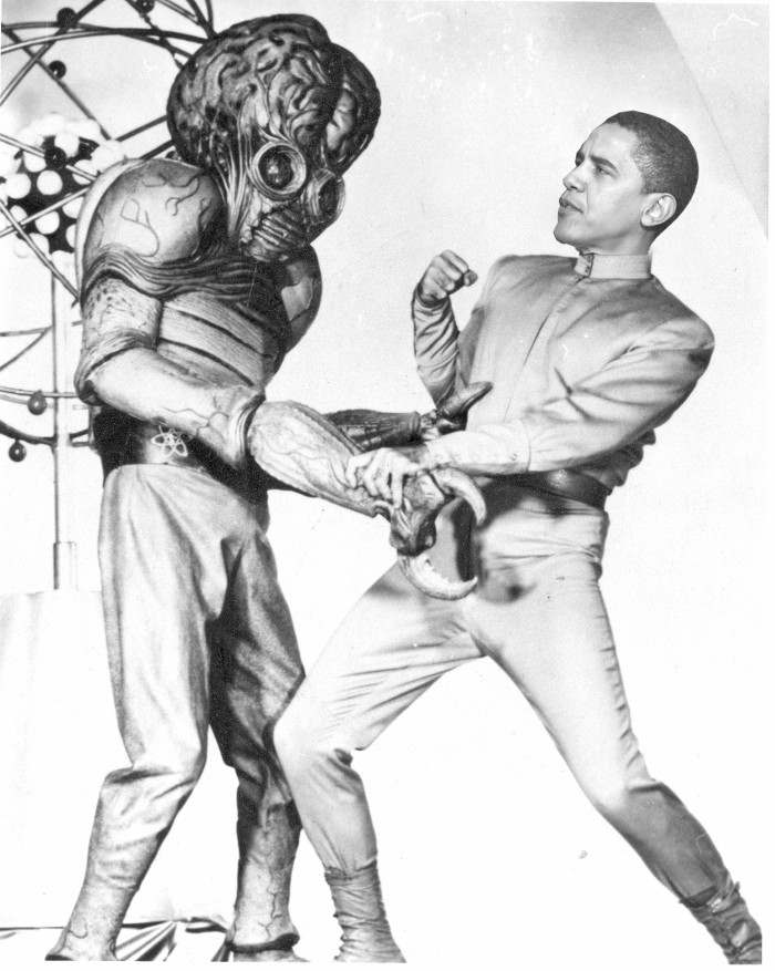 obama-alien.jpg (1 MB)