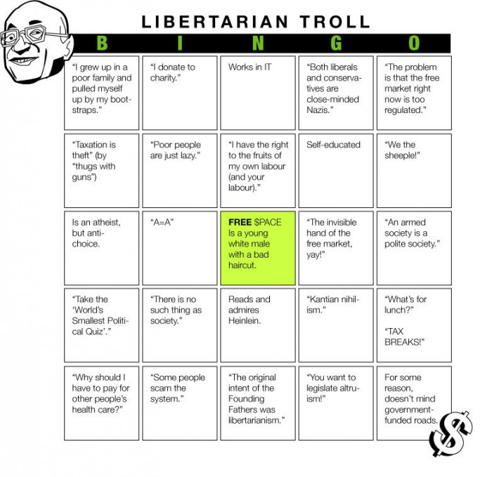 libertarianbingo_big.jpg (90 KB)