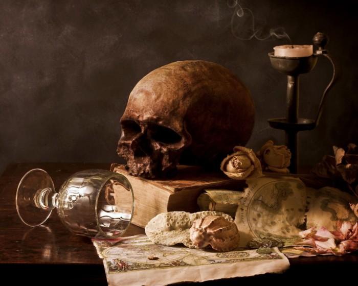 books_candles_maps_seashells_skulls_wine_glass_best_desktop_1280x1024_hd-wallpaper-1303016.jpg (705 KB)