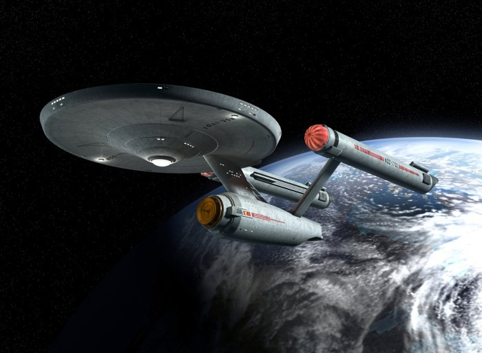 star_trek_spaceships_vehicles_uss_enterprise_desktop_1600x1173_hd-wallpaper-1045070.jpg (285 KB)
