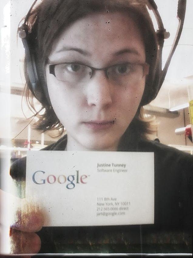 supertroll Supertroll twitter troll OWS google Dark Humor
