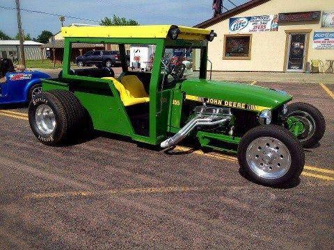 deere 935888 542413259138891 103190927 n Deere wtf truck tractor Motorcycle interesting Green Deere awesome