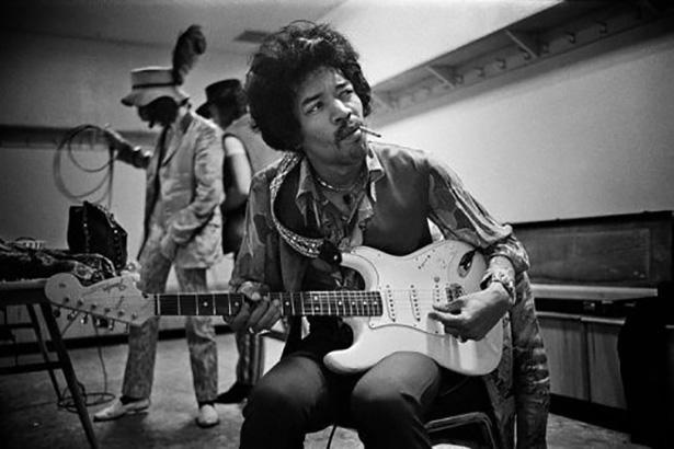 Jim Marshall 005 12142013 Jimi Hendrix wtf vintage Rock n Roll Photography jimi hendrix Jim Marshall interesting awesome