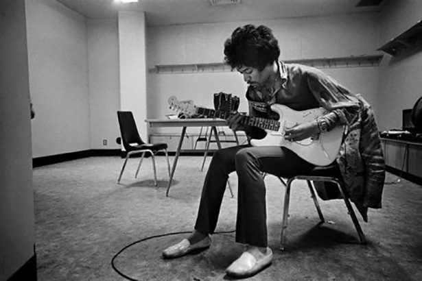 Jim Marshall 016 12142013 Jimi Hendrix wtf vintage Rock n Roll Photography jimi hendrix Jim Marshall interesting awesome