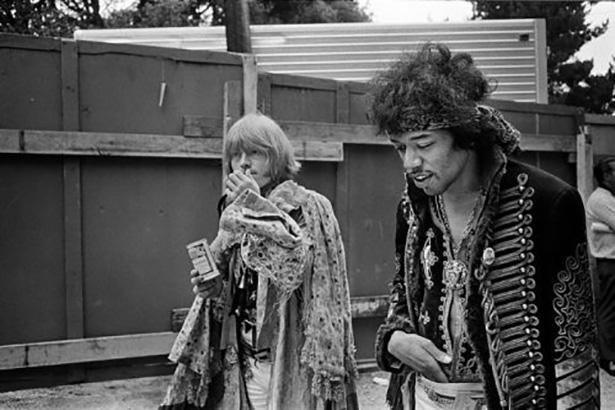 Jim Marshall 017 12142013 Jimi Hendrix wtf vintage Rock n Roll Photography jimi hendrix Jim Marshall interesting awesome