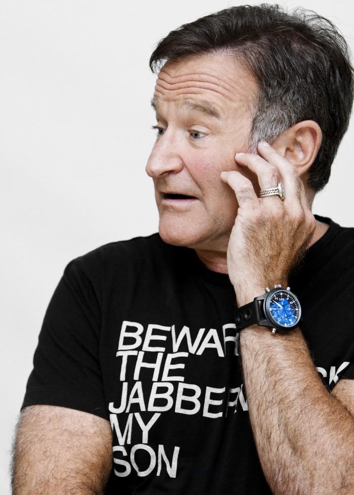 rwilliams 700x979 RIP Robin Williams Sad :( Robin Williams RIP