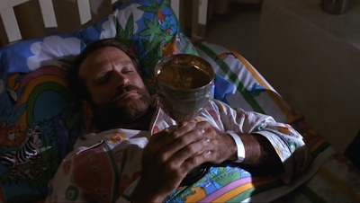 vlcsnap 7961814 The Fisher King The Fisher King Terry Gilliam Robin Williams jeff bridges 1991