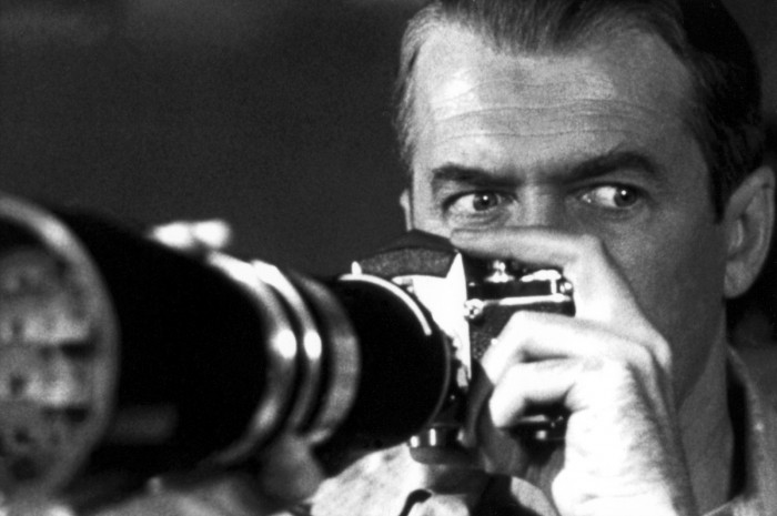 movies_cameras_monochrome_james_stewart_rear_window_movie_desktop_1600x1065_hd-wallpaper-1087606.jpg (278 KB)