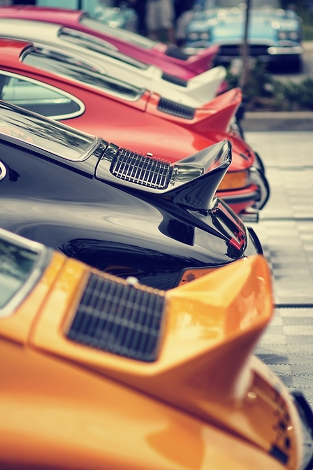 Porsches Porsche wtf Porsche interesting Cars car awesome automobile