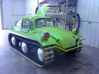 track 971374 609681585722420 276373183 n Track wtf VW Volkswagon track tank off road interesting awesome 4x4