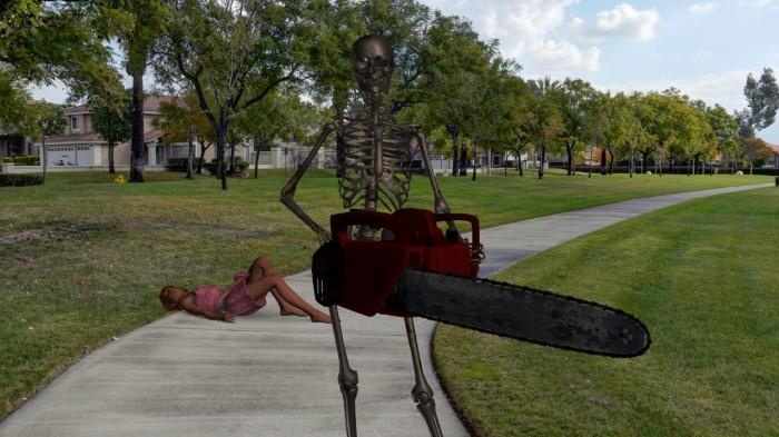 skeletonsaw1.jpg (873 KB)