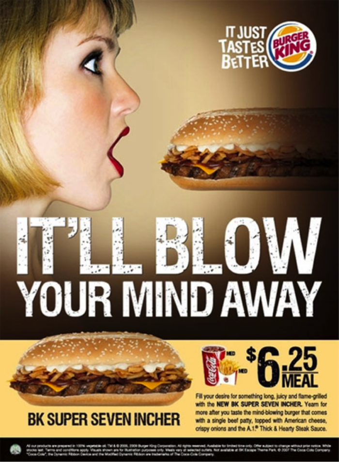 bk 700x953 Whopper. burger king blow BJ 7 inch