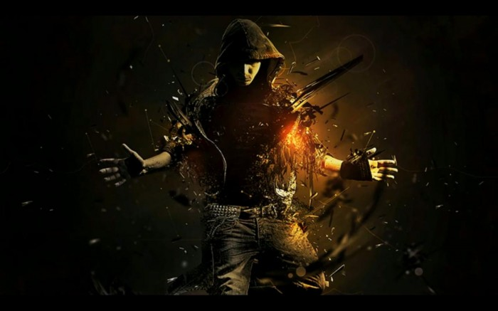 Chrysis 700x437 Pyrokensis Pyrokensis fire magic chandra