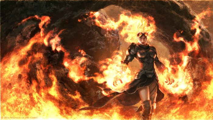 chandra 700x395 Pyrokensis Pyrokensis fire magic chandra