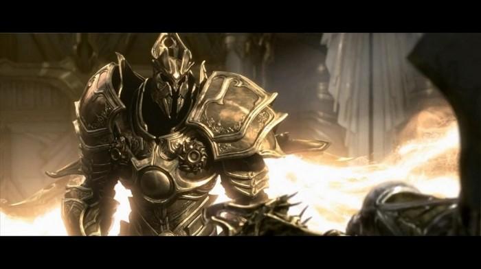 Imperius 1 kicsi www.kepfeltoltes.hu  700x392 Imperius Archangel angel archangel Imperius diablo videogames