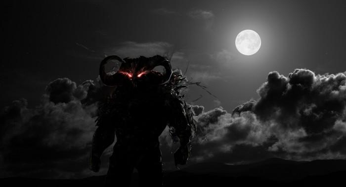 152028 700x380 Shadow Demons wtf Wallpaper Fantasy   Science Fiction
