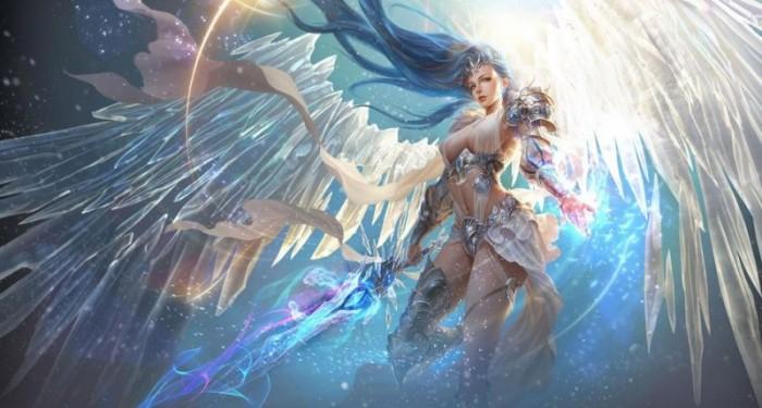 20141001090808 Copy 700x375 Angels angel
