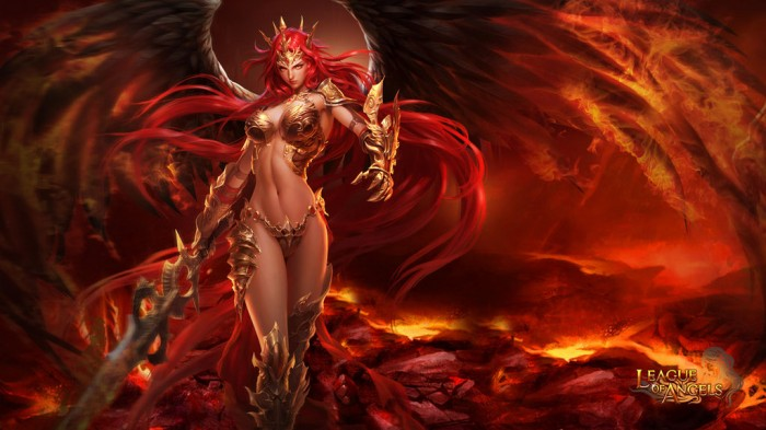 League_of_Angels-Featured.jpg (154 KB)