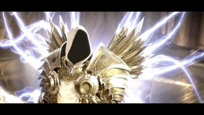 maxresdefault 3 700x393 Tyrael Tyrael Diablo videogames angel