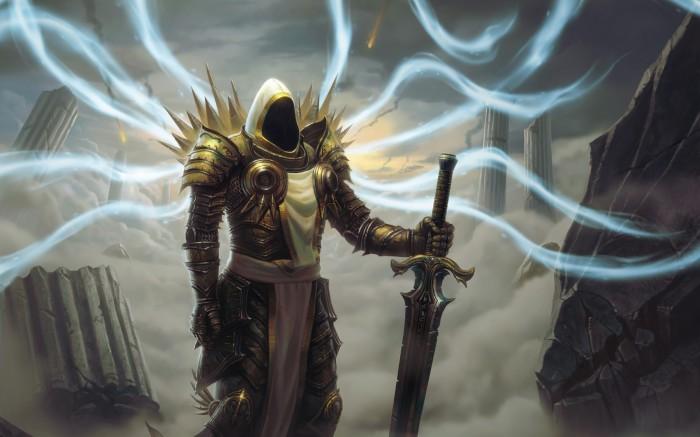 video-games-diablo-fantasy-art-tyrael-artwork-diablo-iii-archangel-swords-tyrael-archangel-fresh-hd-wallpaper.jpg (512 KB)