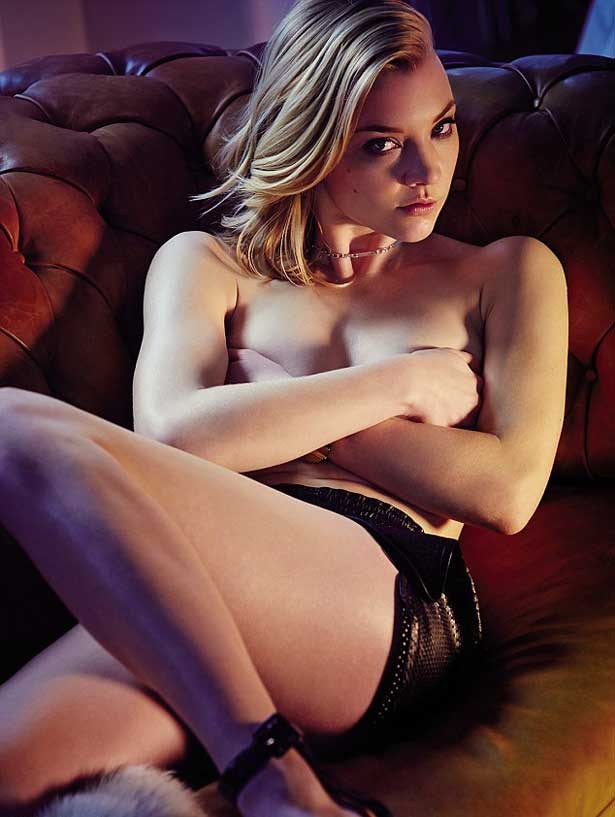 natalie dormer Natalie Dormer Sexy natalie dormer game of thrones Animated Image